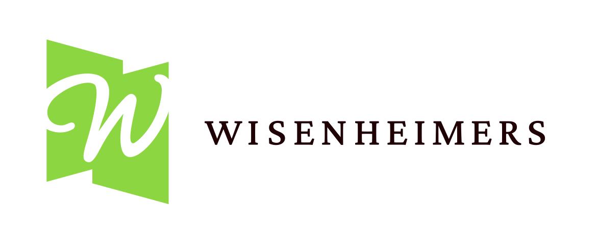 Wisenheimers Oy
